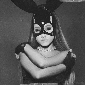 Bild für 'Ariana Grande'