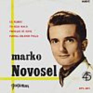 Image for 'Marko Novosel'
