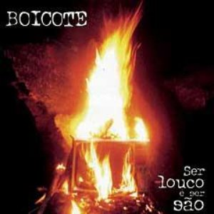 Image for 'Boicote'