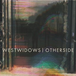 Image for 'West Widows'