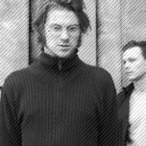 Image for 'Rumplestitchkin'