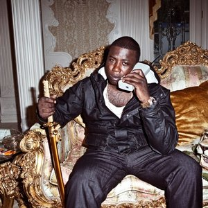 Image for 'Gucci Mane'