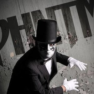 Image for 'PHNTM'