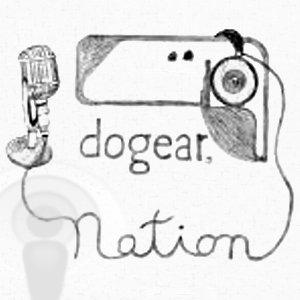 Image for 'Dogear Nation'