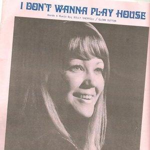 Image for 'Barbara Ray'