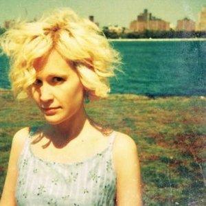 Image for 'Melanie Penn'