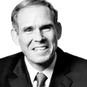 Image for 'Eric Topol'