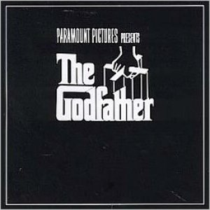 "Image for '""The Godfather""'"