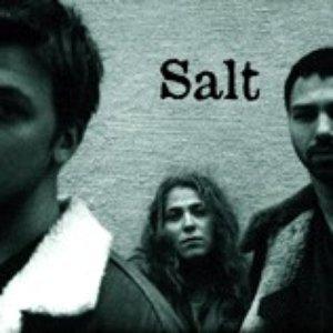 Bild för 'Salt'
