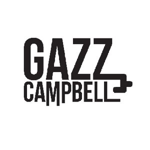 Image for 'Gazz Campbell'