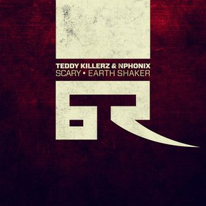 Image for 'Teddy Killerz & Nphonix'