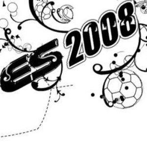 Image for 'PES2008'