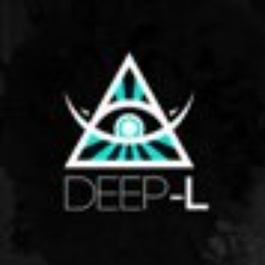 Image for 'Deep-L'