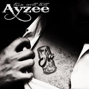 Image for 'Ayzee'