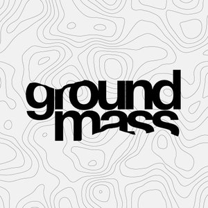 Image for 'Ground Mass Music'