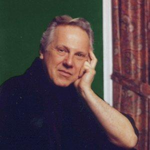 Image for 'Robert Moran'
