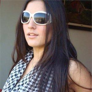 Bild für 'Fernanda Portilho'