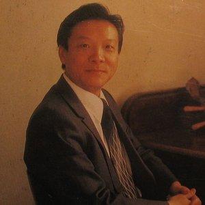 Image for 'Li Guangzu'