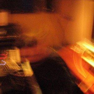Bild für 'Teflon'