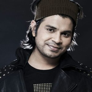 Image for 'Ankit Tiwari'