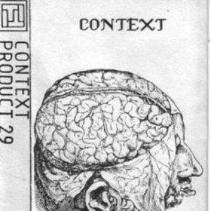 Immagine per 'Context'