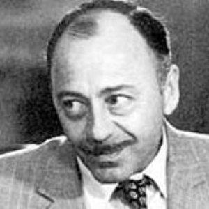 Image for 'Todor Kolev'