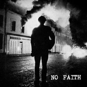 Image for 'No Faith'