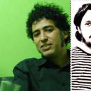 Image for 'Guillamino i Manuel García'