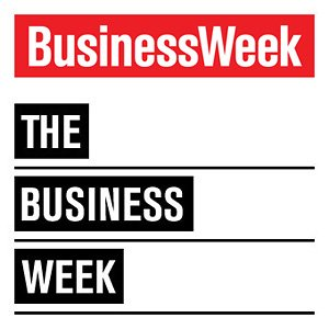 Image for 'Business Week'