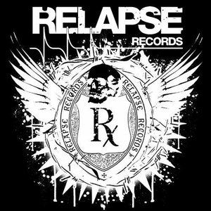 Image for 'RelapseRecords'