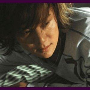 Image for 'lee jae jin'