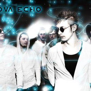 Image for 'The Nova Echo'