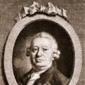 Image for 'Georg Gebel II'