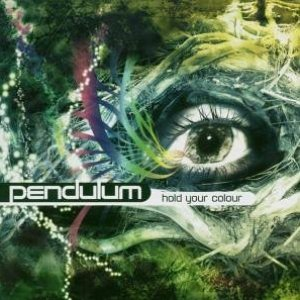 Image for 'Pendulum feat. Freestylers'