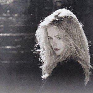 Bild för 'Christina Rosenvinge'