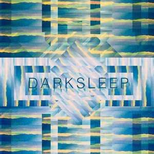Image for 'Darksleep'