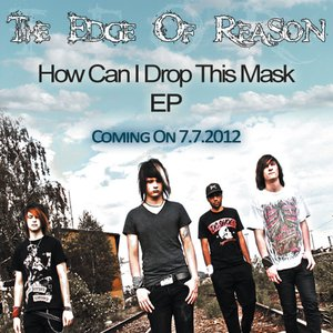 Image for 'The Edge Of Reason Official'