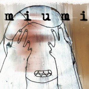 Image for 'MIUMI'