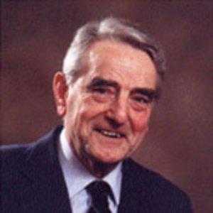 Image for 'Ernest Tomlinson'