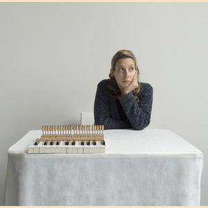 Image for 'Rowen Bridler'
