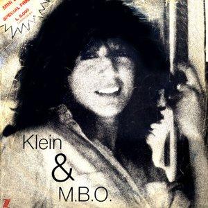 Image for 'Klein M.B.O.'