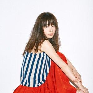 Image for '小松未可子'