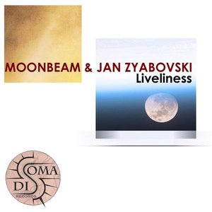 Image for 'Moonbeam & Jan Zyabovski'