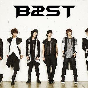 Image for '비스트 BEAST'