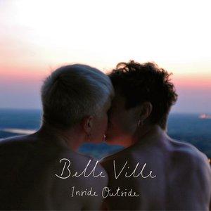 Image for 'Belle Ville'