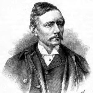 Image for 'Sveinbjörn Sveinbjörnsson'
