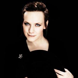 Image for 'Anneli Drecker'