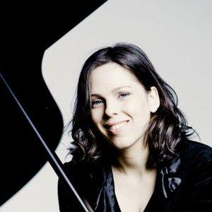 Image for 'Daria van den Bercken'