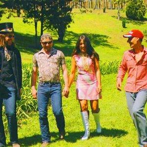 Imagem de 'Los Bisontes Revival Bunch'