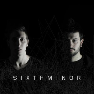 Image for 'Sixth Minor'